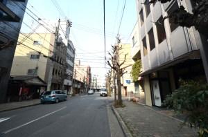 中京区-榎木町テナント2階 (4)