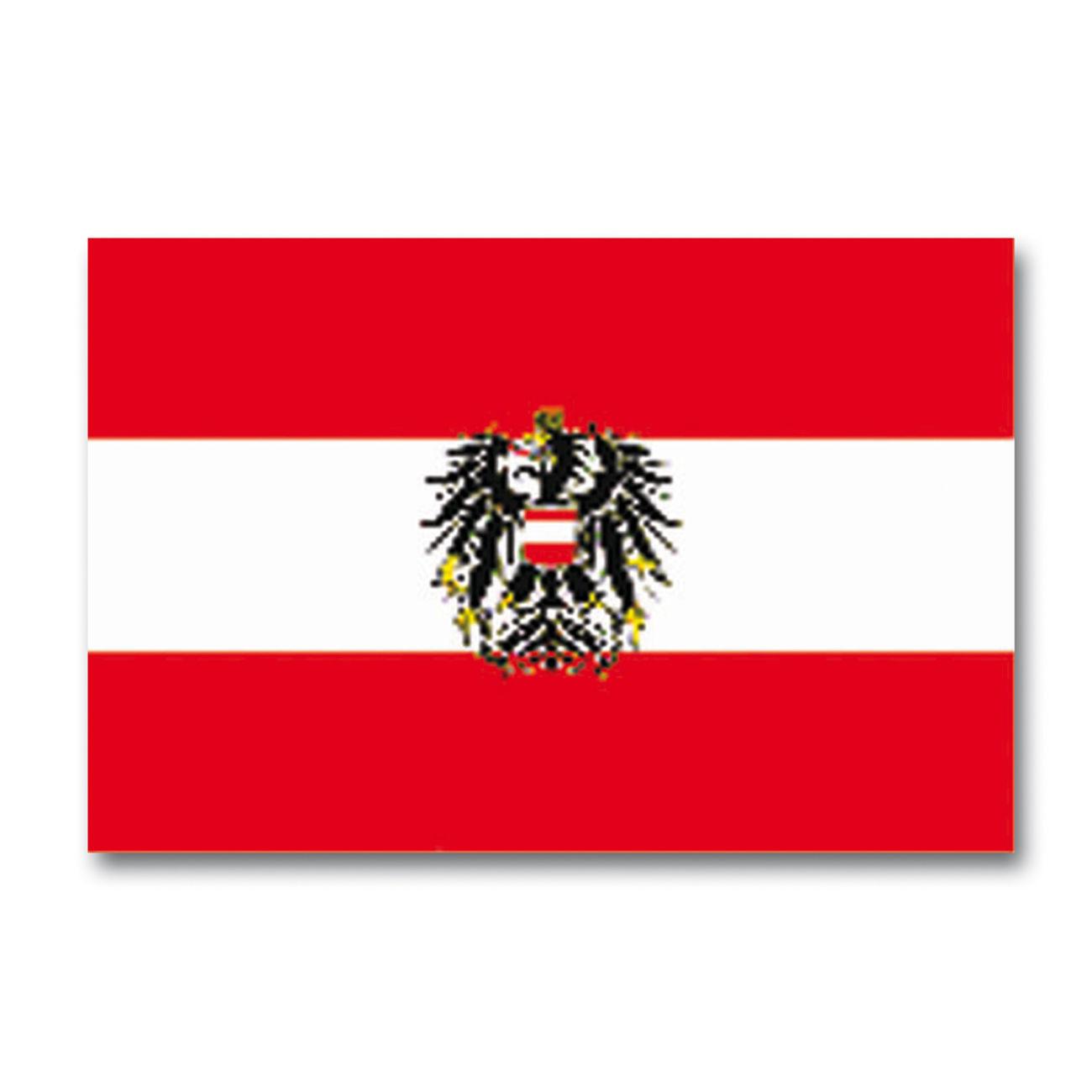 Austria Wallpaper Hd Flagge 214 Sterreich Kotte Amp Zeller