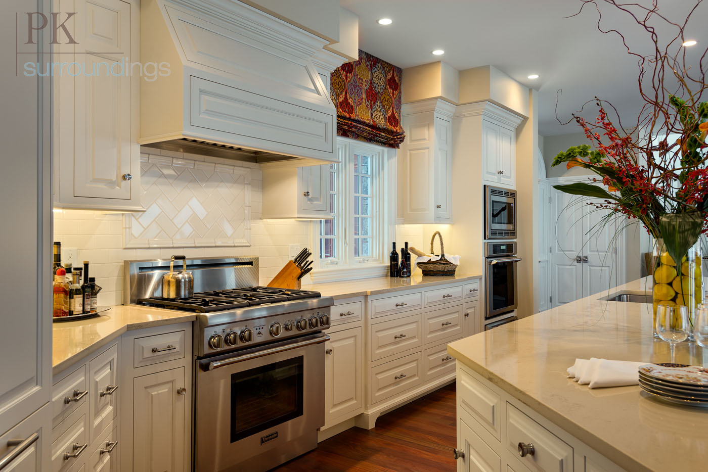 custom kitchen cabinets maine kitchen cabinets near me Custom Kitchen Cabinets Maine