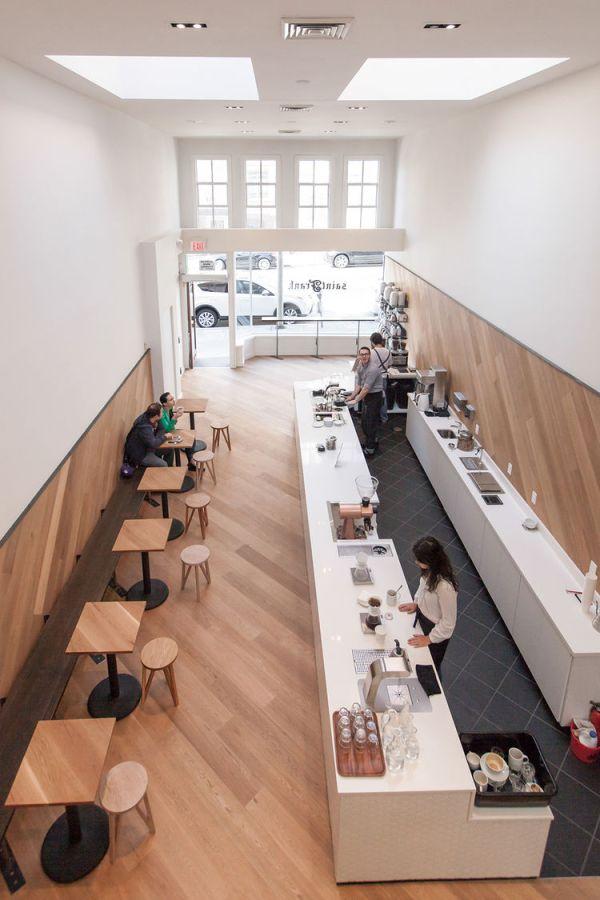 best coffee shop design saint-frank-coffee-san-francisco