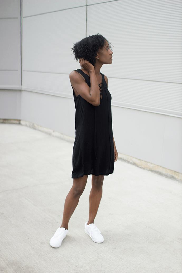 cross dress 9