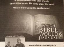 jesususe copy