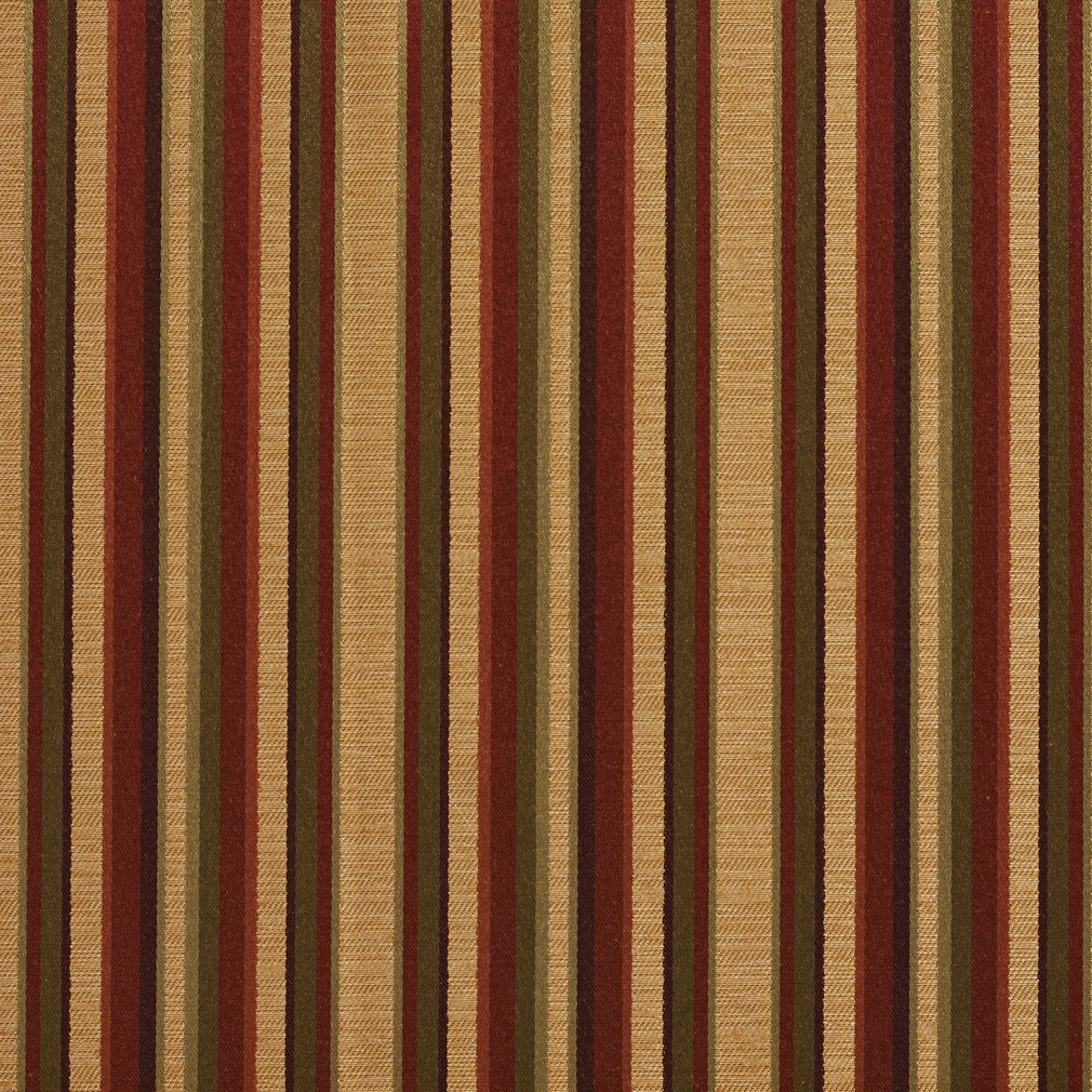 Silver Animal Print Wallpaper Beige And Burgundy Small Scale Stripe Pattern Damask