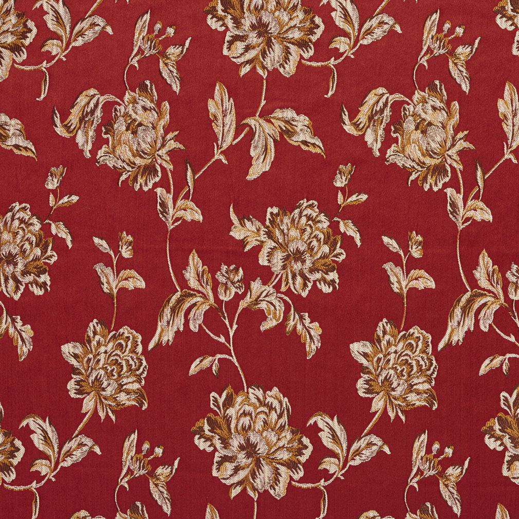 Black And Silver Floral Wallpaper Red And Burgundy Heirloom Vintage Flower Pattern Brocade