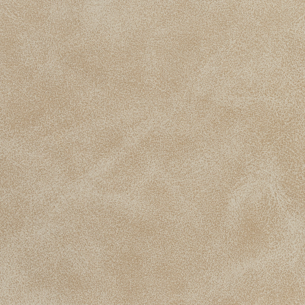 Damask Wallpaper Hd Sand Beige And White Distressed Plain Breathable Leather