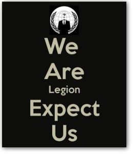 we-are-legion