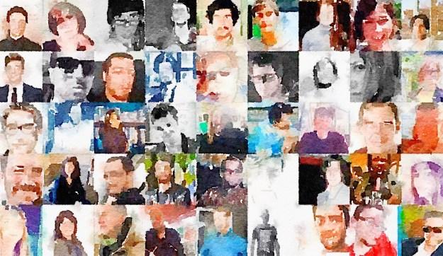 """""""Vous n'aurez pas ma haine"""" : les émouvants messages des proches des victimes des attentats 1311"""