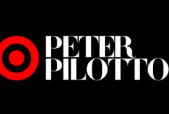 Peter-Pilotto-for-Target