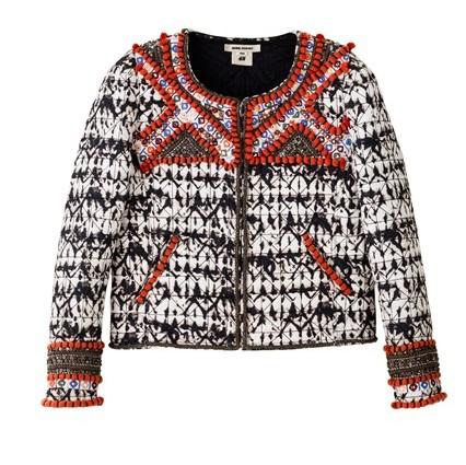 Isabel-Marant-HM-Jacket