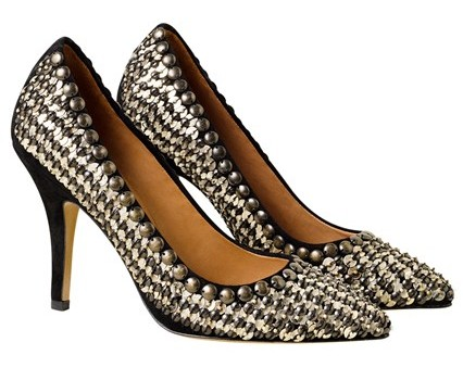Isabel-Marant-HM-Shoes
