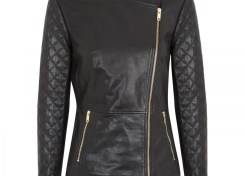 dkny-black-partially-quilted-leather-biker-jacket-product-1-14693531-279336170