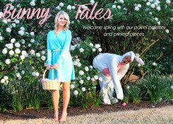 Crazy-Beautiful-Clothing-Easter-Lookbook