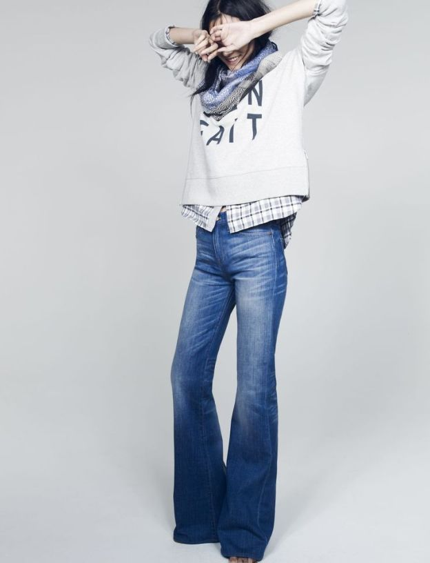 What-to-Wear-Flare-Denim-1