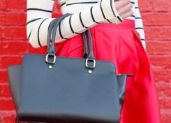cute-black-handbag