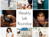 Weekly-Link-Roundup-4-22-16-KP-Fusion