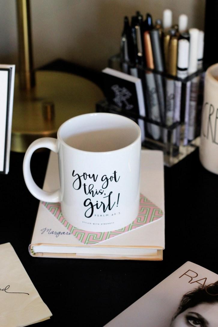 you-go-girl-mugw