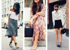 5-fashion-rules-top-style-bloggers-swear-by2