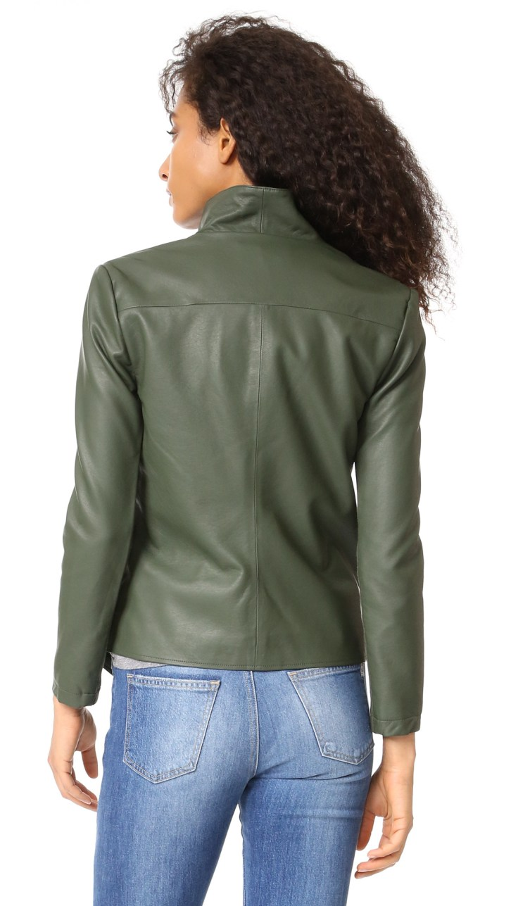 bb-dakota-carmen-vegan-leather-jacket2
