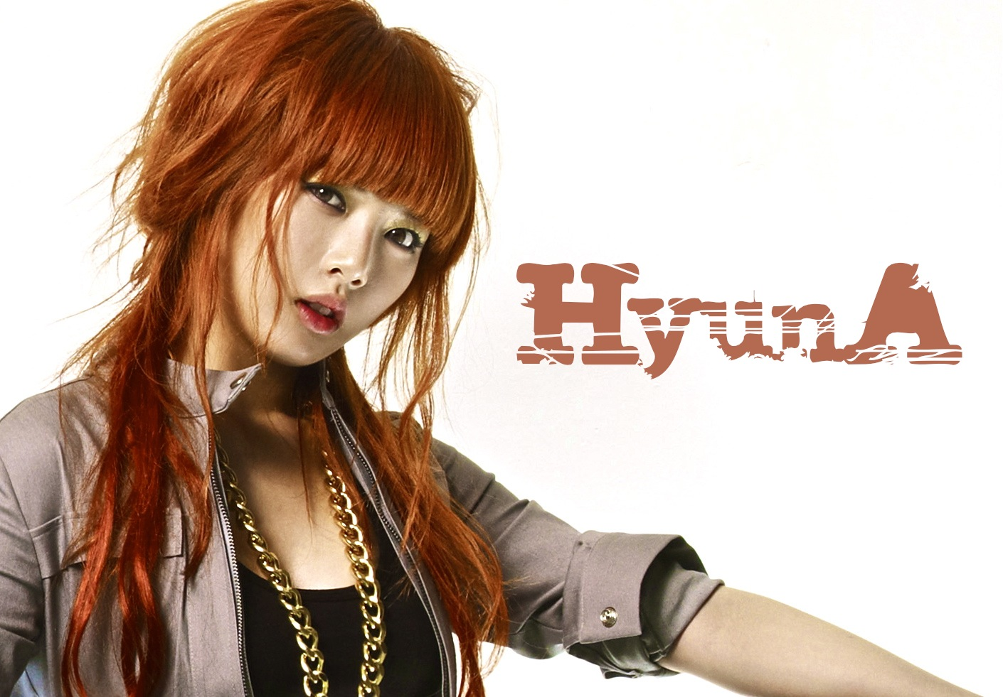Cute Girl Wallpaper For Profile Pic Hyuna Profile Kpop Music