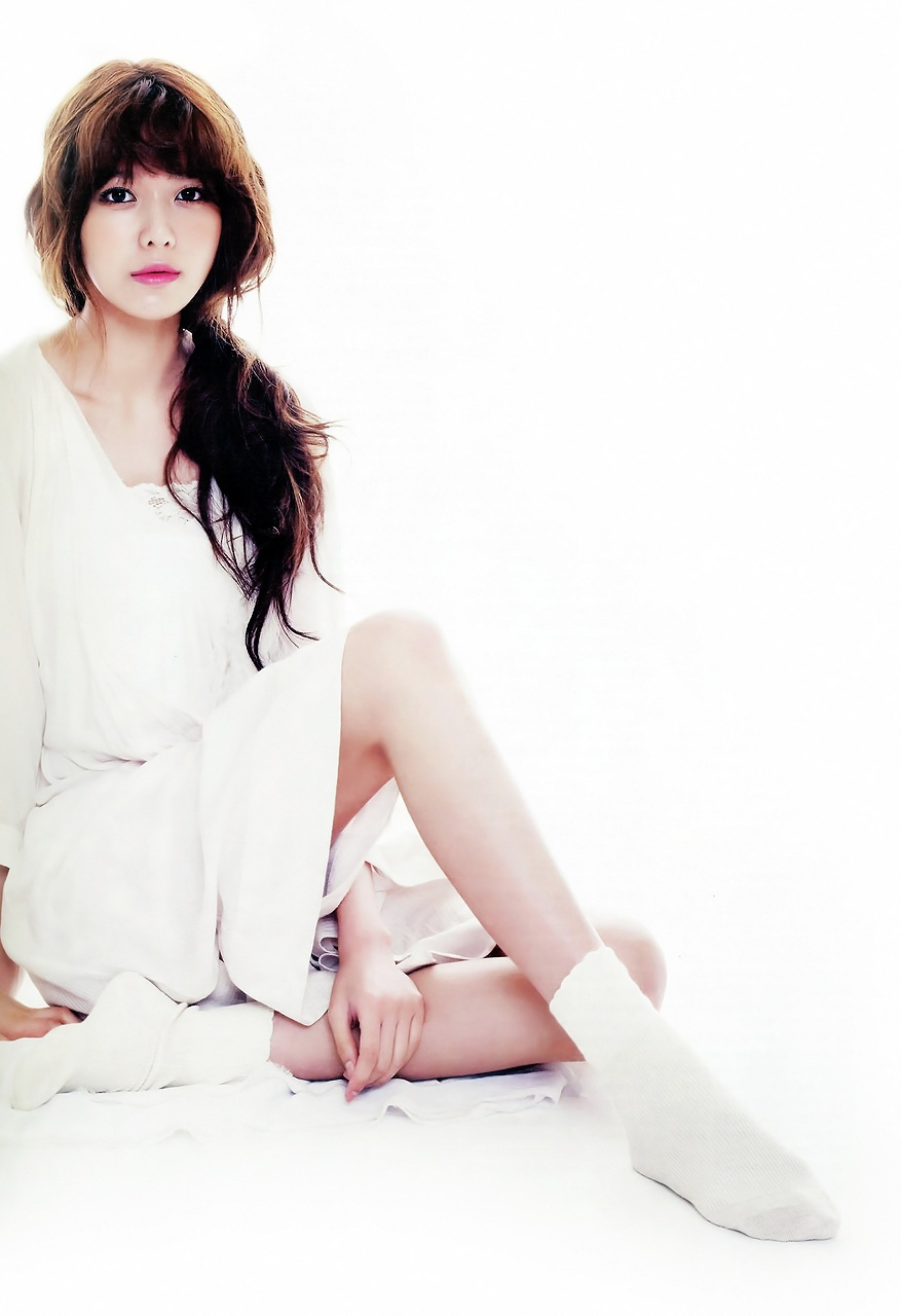 Young Girls Wallpaper Sooyoung Profile Kpop Music