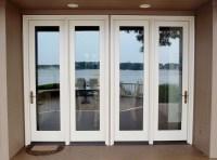 Doors Windows & Doors-security