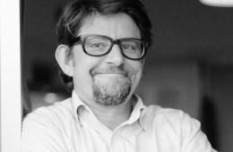 KR-ONE Kocht - Volker Diefes