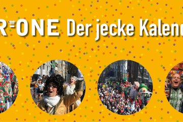 Krefelder Karneval