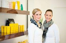 Medizin und Beauty - Von den Haarspitzen bis zum kleinen Zeh