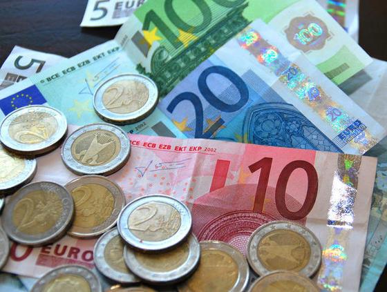 muntgeld-briefgeld-geld-euro-betalen-groot