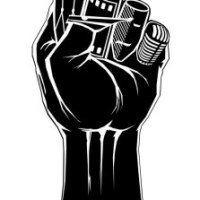 "Listen- Musical letter to the so-called ""revolutionaries"" and Marxists  #Hiphop #Raptivism"