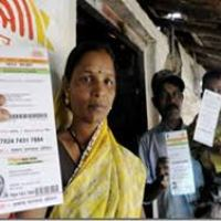 No Indian citizen can, or should, trust a story in which #Aadhaar data security is never breached
