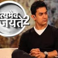 Women Organisation seeks apology from Satyamev Jayate on Fudging Facts  #Vaw