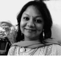 Press Release - Call for Investigation on Indian journalist's death