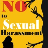 Mumbai Law student  complains sexual harassment by professor #Vaw