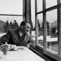 #Sundayreading - Hitler's former food taster reveals the horrors of the Wolf's Lair