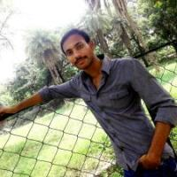 Andhra Pradesh law student arrested for FB comment on cyclone Hudhud #FOE