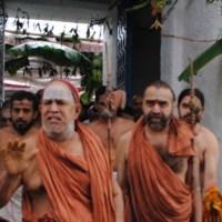VHP -The World was Hindu,  Russia was originally Rishangaha #WTFnews