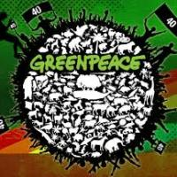 Greenpeace India's registration cancelled