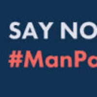 SAY NO TO #ManPanels - Against gender discrimination in global policymaking