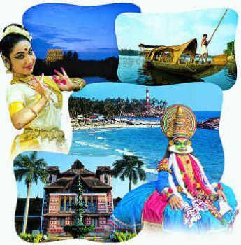 Kerala-tourism-1