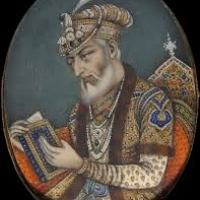 Press Release - Truth about Aurangzeb: Victim of false propaganda