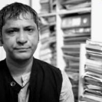 Open letter from Maharashtra Sahitya Academy winner to fellow writers