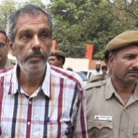 Kobad Ghandy's Request for Urgent Appeal to Release him on Bail