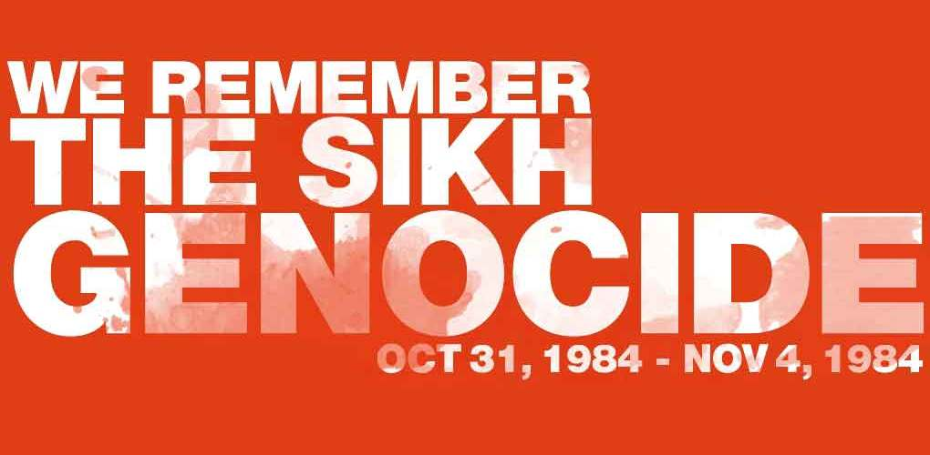 sikhgenocide