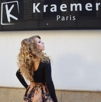 peinado Kraemer Alicante