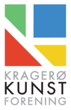 Kragerø Kunstforening