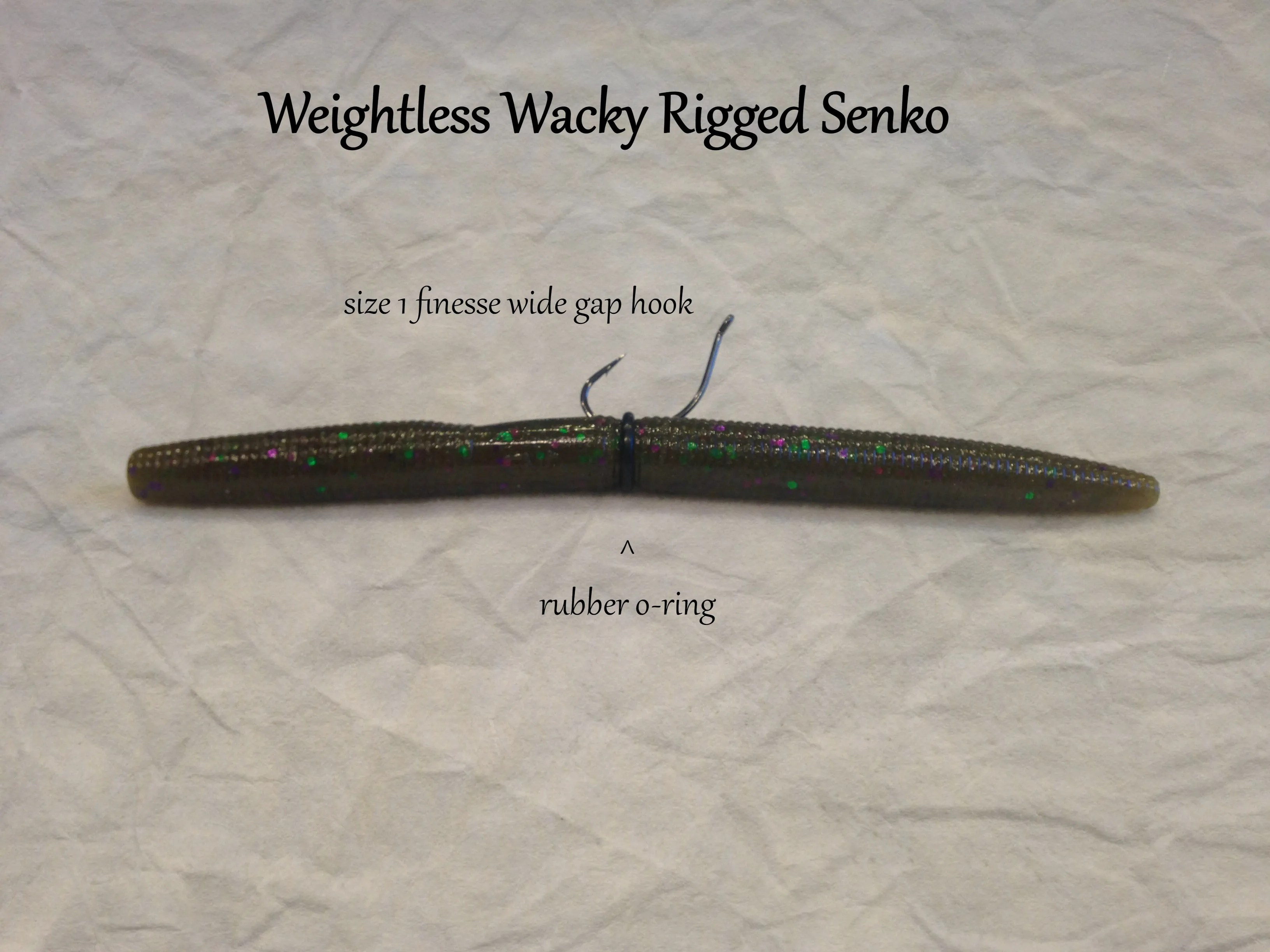 weightless-wacky-rigged-senko.jpg?resize