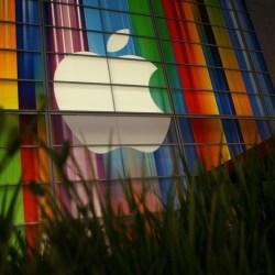 apple-buyback