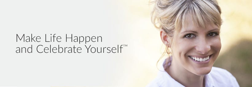 Neck Lift Cosmetic Surgery in Boise by Dr Kramer