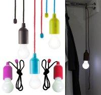 Led Lampe Leuchtet Nach # Deptis.com > Inspirierendes